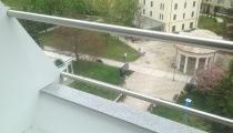 oprema hotelov-10