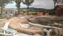 potek izgradnje obale-09