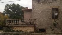 grad fala obnova gradov-06