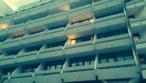 oprema hotelov