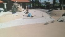 potek izgradnje obale-05