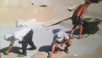 potek izgradnje obale-06