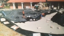 potek izgradnje obale-08