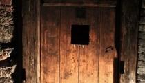 grajska ječa-09