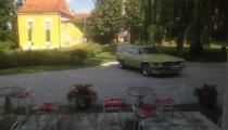 oldtimer - hobby-09